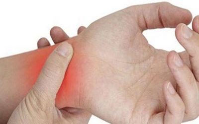 Sindrom karpalnog tunela – uzroci, simptomi, lečenje
