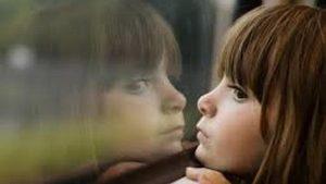 emocionalne rane iz detinjstva